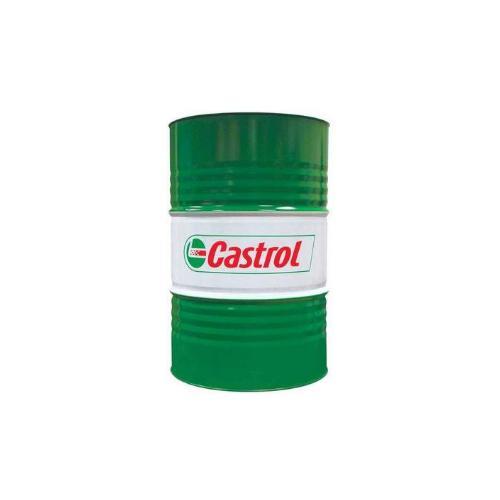 цена на Моторное масло Castrol Vecton 10w-40 E4/E7 208 л
