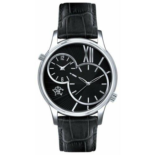 Наручные часы РФС P681201-13B italline ox 13b white