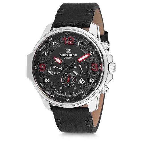 Наручные часы Daniel Klein 12117-1 наручные часы daniel klein 11818 1