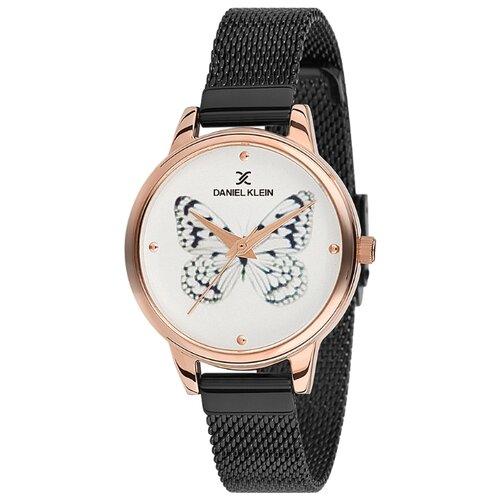 Наручные часы Daniel Klein 11760-4 наручные часы daniel klein 11829 4