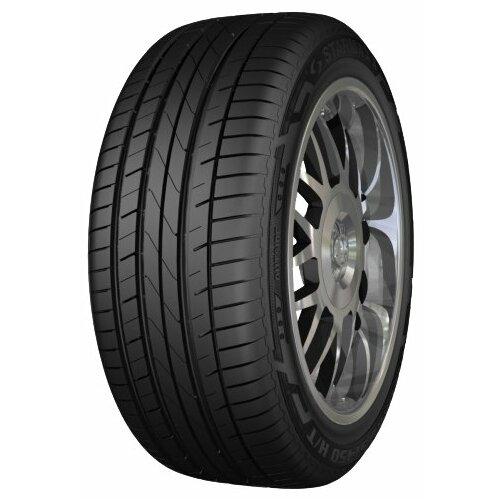 Автомобильная шина Starmaxx Incurro ST450 255/60 R17 106V летняя цена 2017