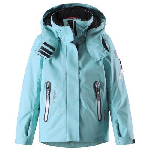 Куртка Reima Roxana 521570A размер 128, 7190Куртки и пуховики<br>