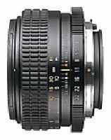 Объектив Bronica PE 65mm f/4.0 RF645