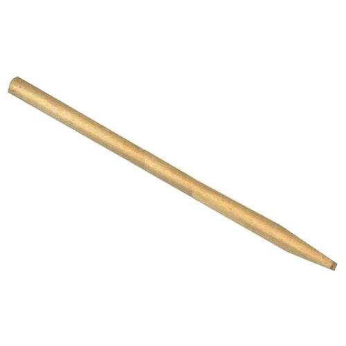 Черенок AL-KO деревянный 110222, 140 см, d=2.8 см
