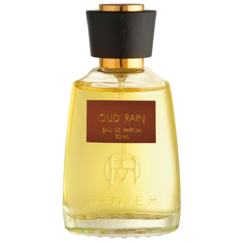 Парфюмерная вода Renier Perfumes Oud Rain, 50 мл
