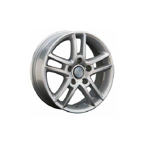 Фото - Колесный диск Replay VV30 7х17/5х120 D65.1 ET55, S колесный диск replay ns67 7х17 5х114 3 d66 1 et47 s