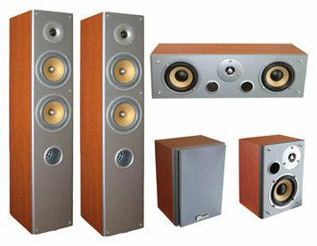 Комплект акустики Davis Acoustics Illusion set