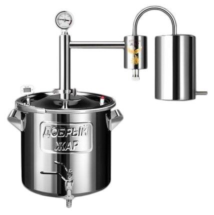 Купить самогонный аппарат в артеме приморского самогонный аппарат москва b20z1