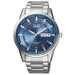 Наручные часы Q&Q A208-212