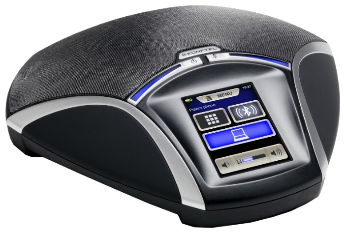 VoIP-телефон Konftel 55Wх