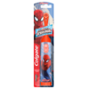 Электрическая зубная щетка Colgate Spider-Man