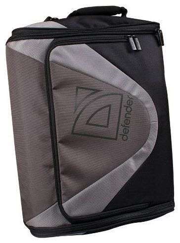Сумка Defender Freestyle Briefcase 15.4