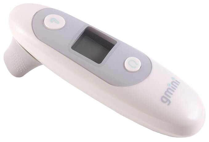 Термометр Gmini GM-IRT-900D
