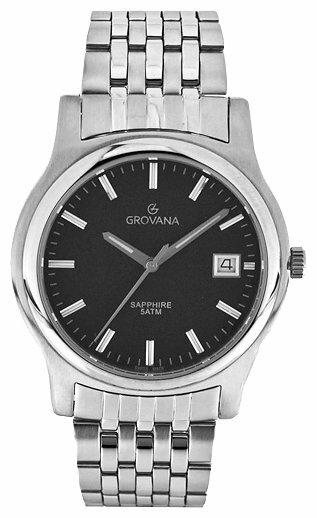 Наручные часы Grovana 1561.1134