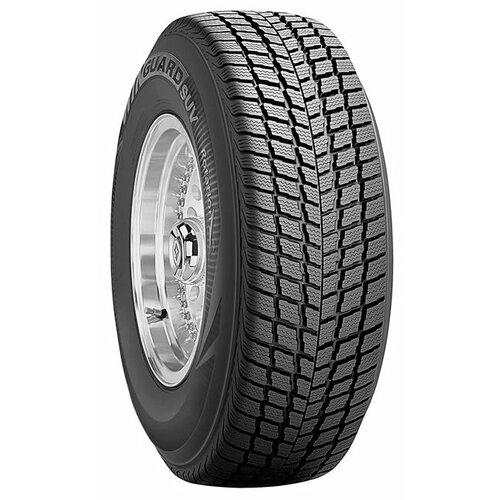 Автомобильная шина Roadstone WINGUARD SUV 235/50 R18 101V зимняя шина roadstone winguard sport 235 40 r18 95v