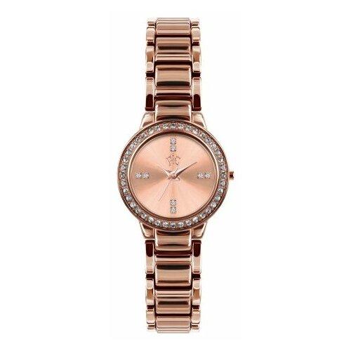 Наручные часы РФС P1110322-154RG рфс p035212 04e