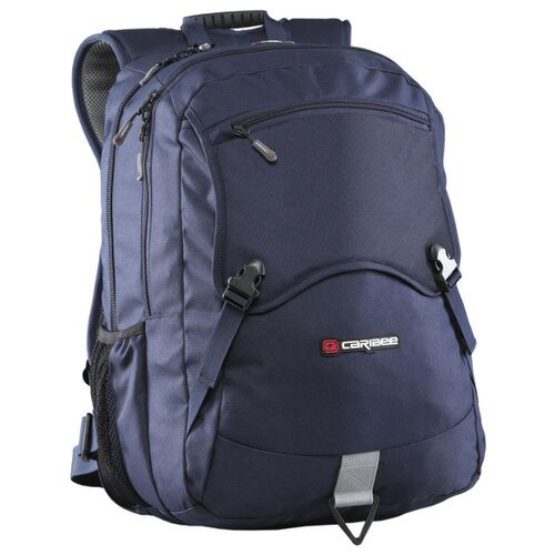 Рюкзак Caribee YUKON 32 blue