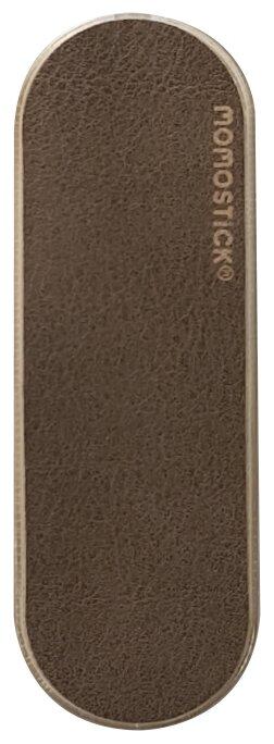 Momostick Leather коричневый фото 1