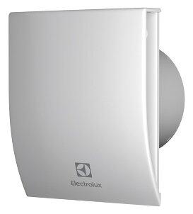 Вытяжной вентилятор Electrolux EAFM-120 20 Вт