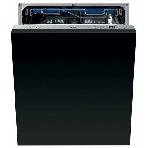 Посудомоечная машина smeg STA7233L встраиваемая посудомоечная машина st733tl smeg