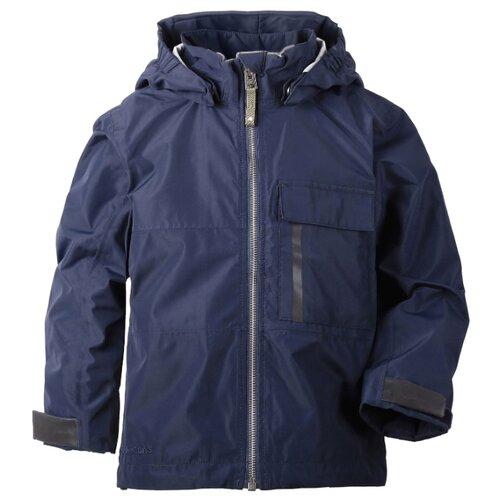 Куртка Didriksons размер 90, 039 морской бриз парка didriksons marcel