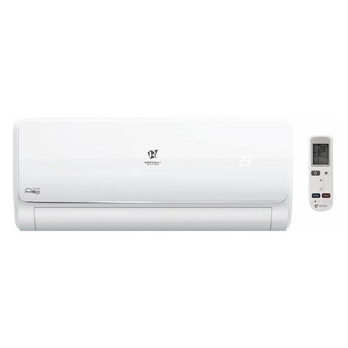 Настенная сплит-система Royal Clima RCI-VR22HN белый