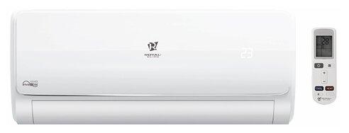 Стоит ли покупать Настенная сплит-система Royal Clima RCI-VR22HN — выгодные цены на Яндекс.Маркете