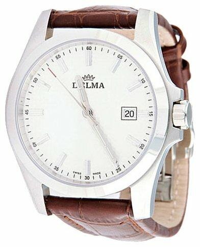 Наручные часы Delma 41601.544.6.061