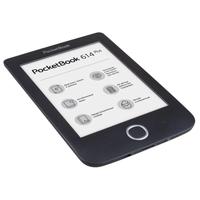 PocketBook Электронная книга  614 Plus