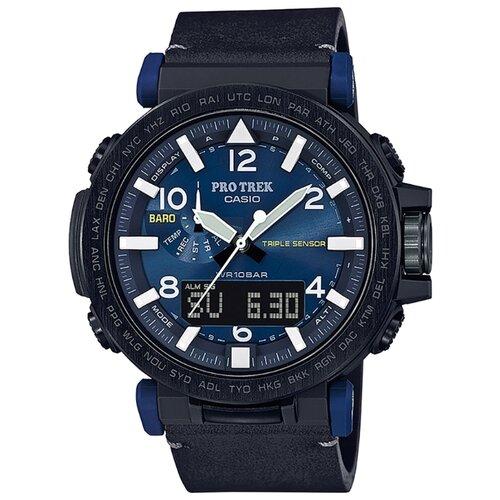 Наручные часы CASIO PRG-650YL-2 casio prg 300 3