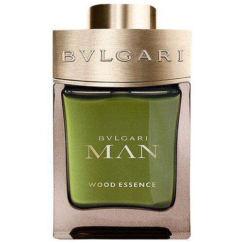 Парфюмерная вода BVLGARI Bvlgari Man Wood Essence, 60 мл man 100 мл bvlgari man 100 мл