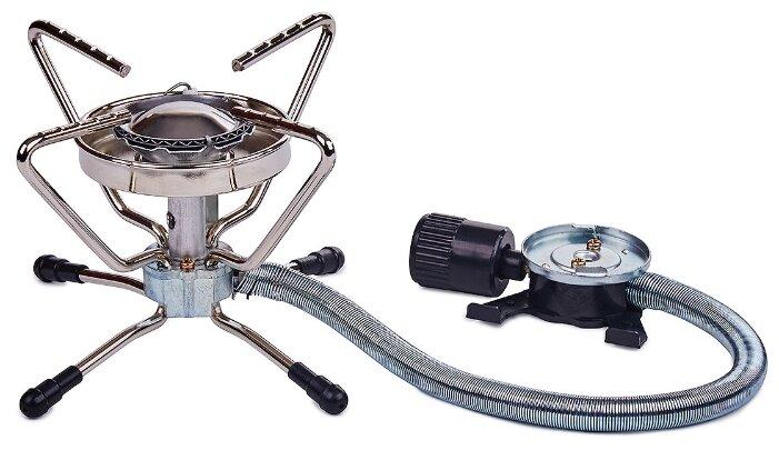 Газовая горелка Tourist Mini-1000