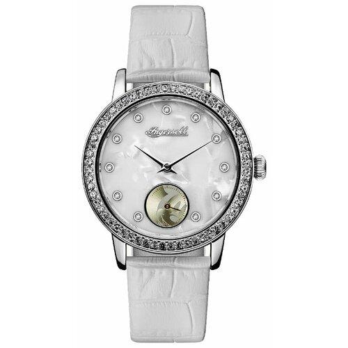 Наручные часы Ingersoll ID00701 ingersoll i02003