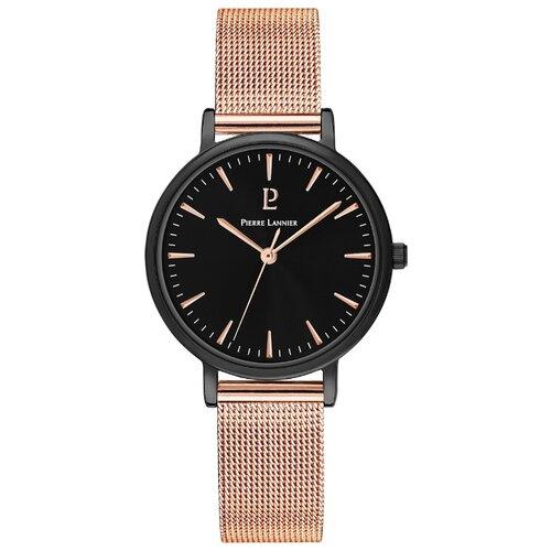 Наручные часы PIERRE LANNIER 091L838Наручные часы<br>