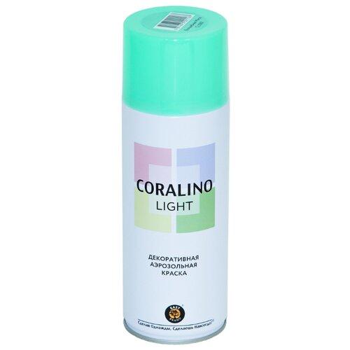 Краска Eastbrand Coralino Light декоративная волшебная мята 520 мл
