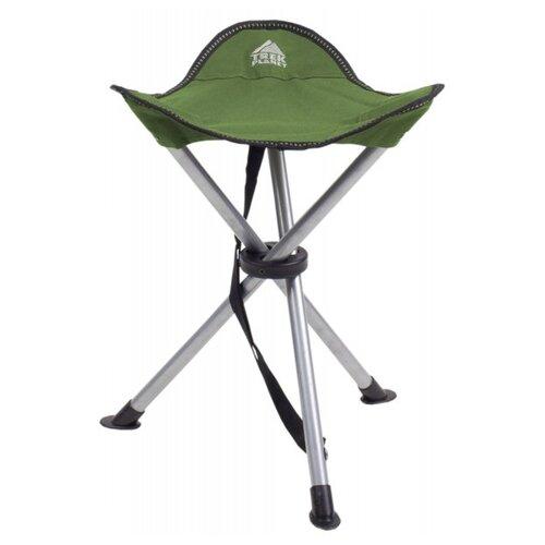 Табурет TREK PLANET Trekker зеленый тент trek planet fish tent 2