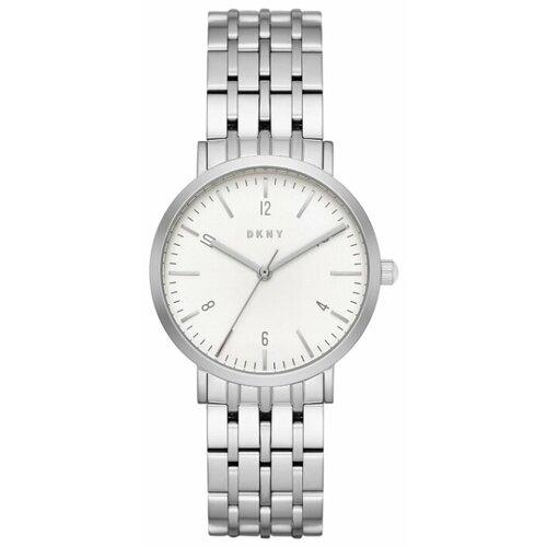 Наручные часы DKNY NY2502 женские часы dkny ny2502