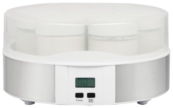 Йогуртница Gemlux GL-YM101