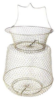 Садок ATEMI металлический 708-13310