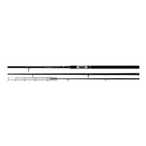Удилище фидерное SIWEIDA FORCE 2471739