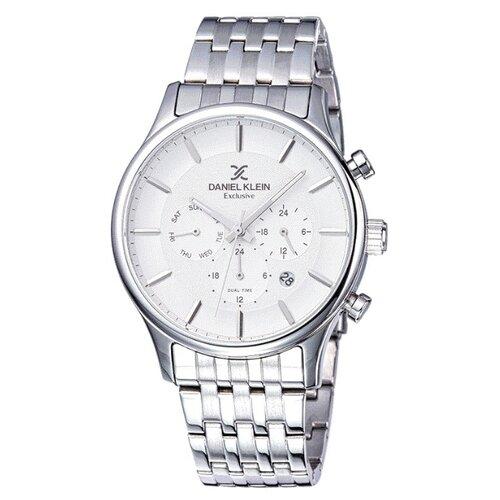 Наручные часы Daniel Klein 11911-1 наручные часы daniel klein 11818 1