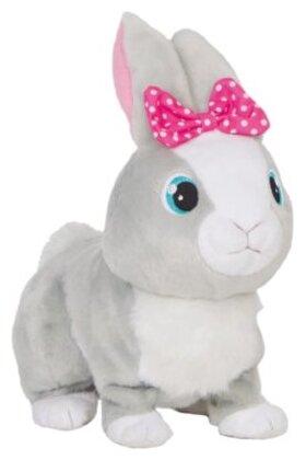Интерактивная мягкая игрушка IMC Toys Кролик Betsy