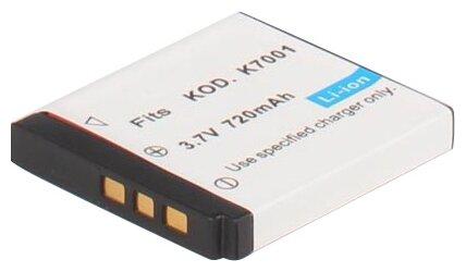 Аккумулятор iBatt iB-F179