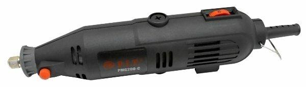 Гравер P.I.T. PMG 200-С