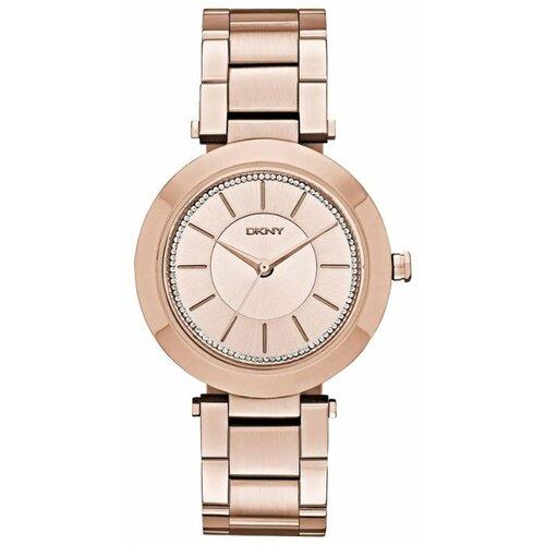Наручные часы DKNY NY2287 dkny часы dkny ny2604 коллекция soho