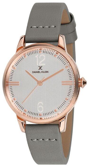 Наручные часы Daniel Klein 11671-5