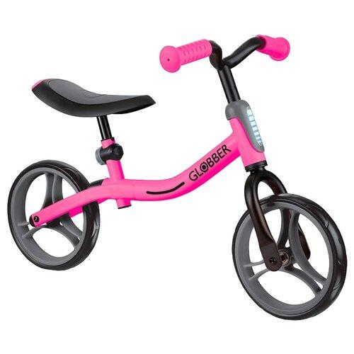 Купить Беговел GLOBBER Go Bike, Беговелы