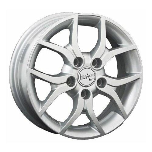 цена на Колесный диск LegeArtis HND20 6x16/5x114.3 D67.1 ET51 S