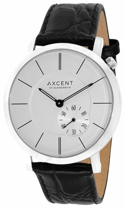 Наручные часы Axcent X12803-637