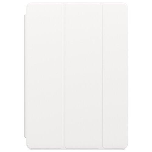 Купить Чехол Apple Smart Cover для iPad (2019) 10.2 /iPad Air (2019) 10.5 белый